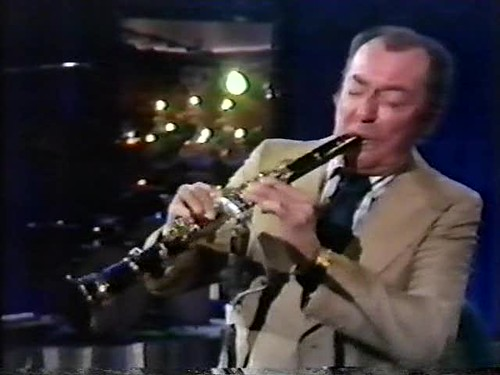 Big Bands from the Dorchester   Woody Herman (12th May 1974)  [UN(XviD)] preview 1