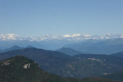 Aussicht Bella Vista
