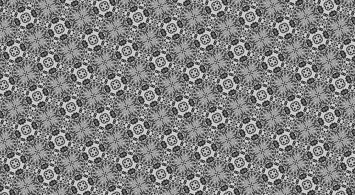 black and white patterns backgrounds. Free Black amp; White Pattern #2