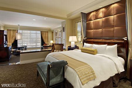 palazzo_luxury_big_01