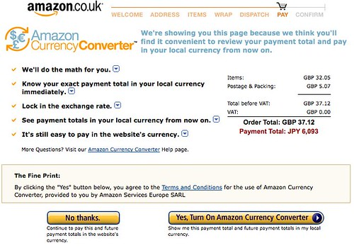 amazon.co.uk 08