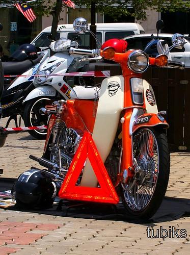 Autoshow Expo, Tanjung Aru Plaza, Kota Kinabalu 3781113016_d7166aa80a