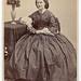 Mary Helen Deane, 1861 (2.039 BEE)
