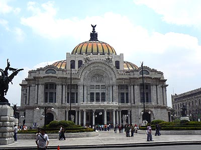 bellas artes.jpg