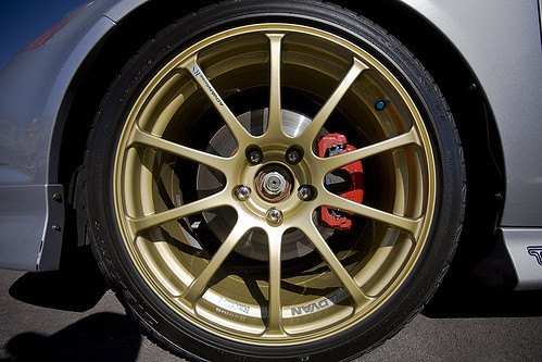 POH HENG TYRES - Page 2 3805581563_27f75b8e5f