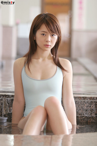 安藤成子の画像67002