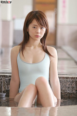 安藤成子 画像14