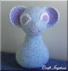 Argyle Crochet Afghan Pattern : CROCHET ARGYLE AFGHAN PATTERN Crochet Patterns Only