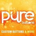 PureButtons Banner 3