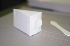 PaperCake1 (8)