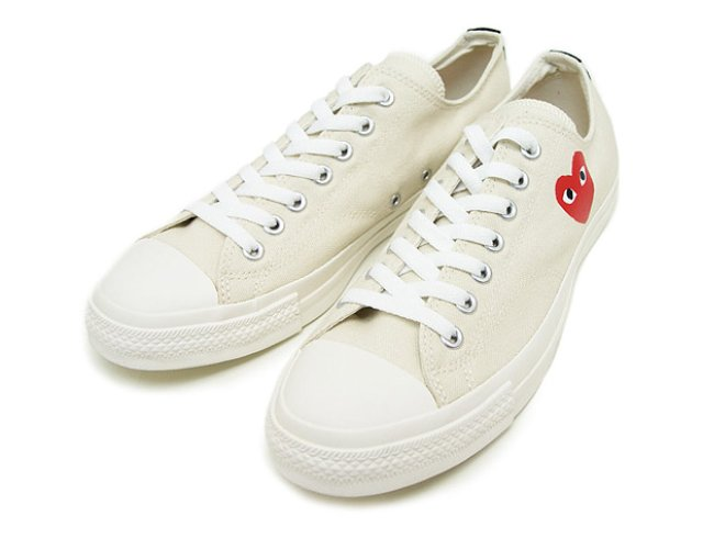 comme-des-garcons-play-converse-chuck-taylor-all-star-2_640