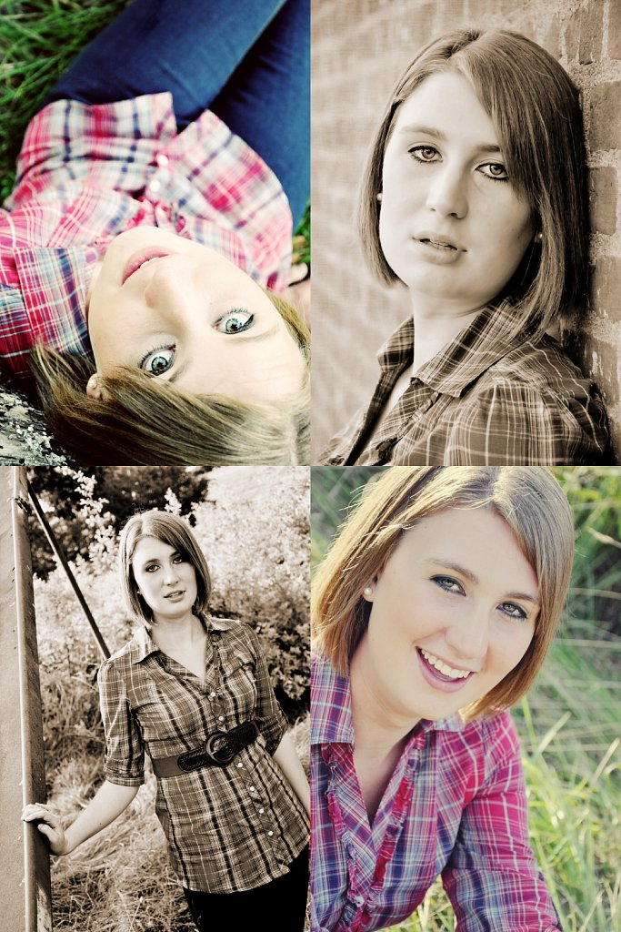 MM Senior Photos (2)