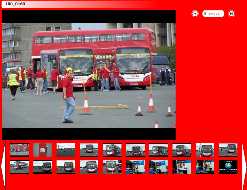 FireShot capture #079 - 'BDOY resize' - www_citybusvillagefete_co_uk_bdoy%20resize_html (by didbygraham)