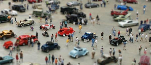 19-car-show