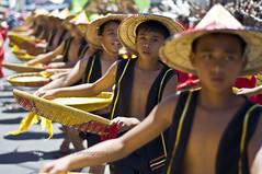 Inline (B2Y4N) Tags: city festival festive 50mm focus colorful dof bokeh perspective tips f18 indios 2009 depth davao kadayawan dabaw selectivefocusing pinoykodakero indakindaksakadalanan b2y4n bryanrapadas