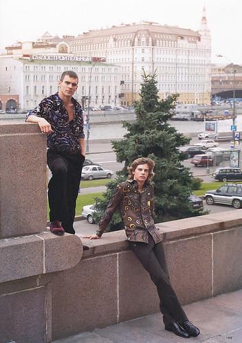 Valentin Savchenko5013(BRUTUS Stylebook579_2005_10_01)