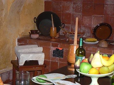 cuisine maison Campeche.jpg