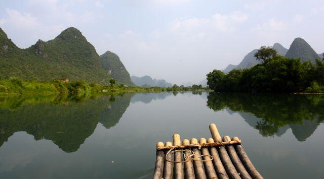 Yangshuo - 062