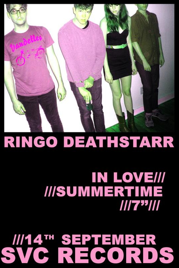 ringodeathstarr_single_SVC