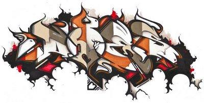 DoesSketch2