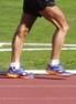 track_legs