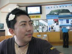 IMG_1744 작성자 jjeong