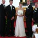 london-wedding 084
