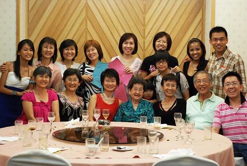 60岁大寿 DSC_0999