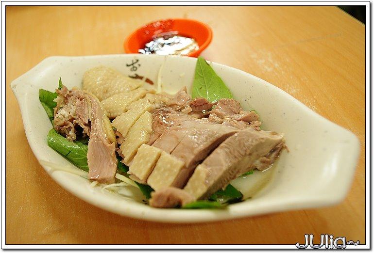 鴨肉榮 (3)
