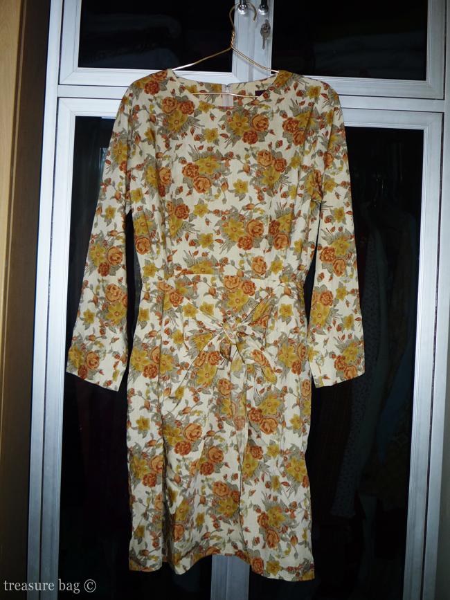 03 dress