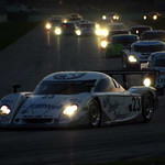 12 Hours of Sebring - March 15-18, 2006