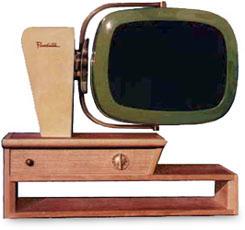 chalet-tv