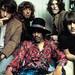 Eric Burdon & John Mayall & Jimi Hendrix & Steve Winwood & Carl Wayne