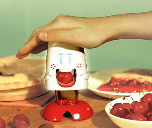 weird kitchen gadgets