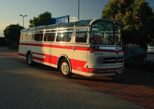 beauty bus mercedes oldtimer, palestine police carJeanBrice's blog