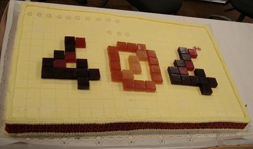 404fest cake