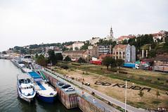 serbia,србиjа,сербия,belgrade,београд,белград