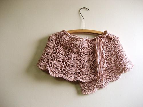 Pattern skirts free download 4