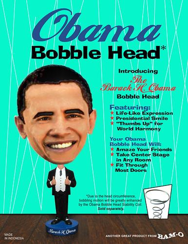 BarackBobble1009