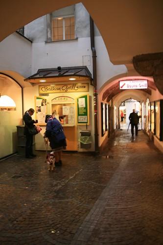 2009-10-11 Salzburg 243