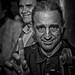 Peter Buffett - Dalai Lama RonSombilonGallery -HiRez-89