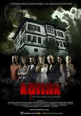 Konak (2009)