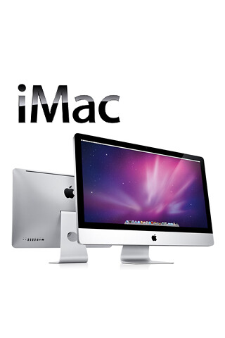 wallpaper imac. wallpaper - Ultimate iMac