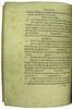 """Nota"" mark in Aesopus: Vita et Fabulae [Greek]"