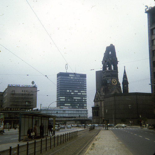 memoriarobada009-BERLIN-1966