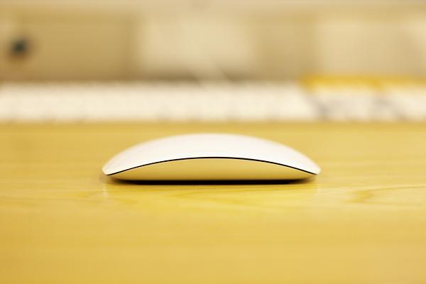 Apple Magic Mouse 3