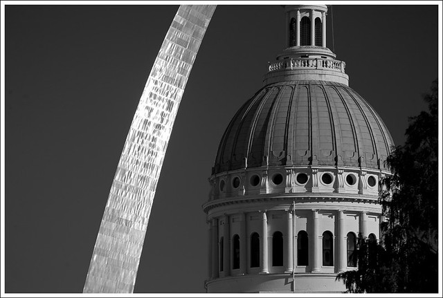 Arch 2009-10-24 5