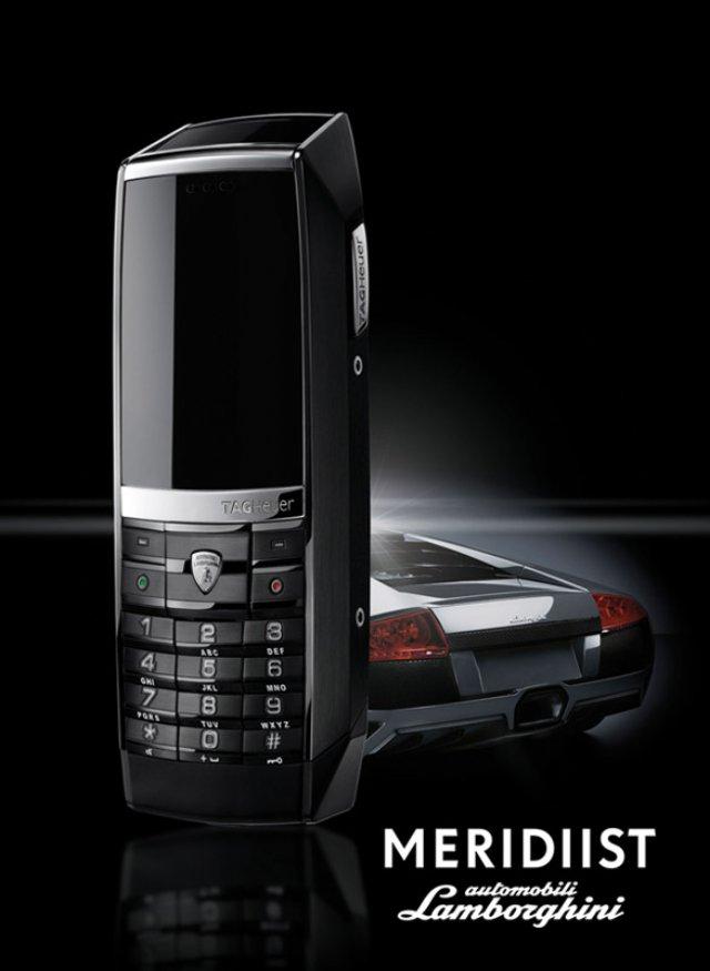 meridiist-lamborghini-2jpg_65