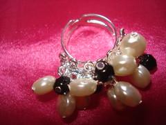 DSC08269 (isaaboora) Tags: bijuterias