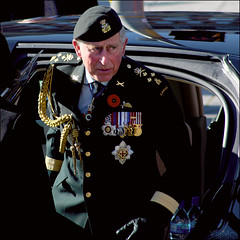 ~ Prince Charles, Remembrance Day ~ (ViaMoi) Tags: canada soldier army memorial military ottawa wwi wwii ww2 soldiers marines ww1 remembranceday airforce princecharles raf lestweforget rcaf remeber viamoi
